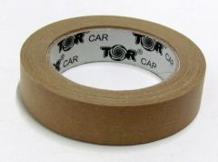 TOR CAR  25мм