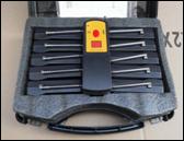 T10 digital remote