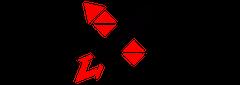 pyrohobby-logo.png